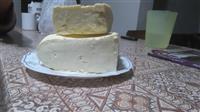 Kravlji sira