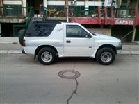 Opel Frontera 2.0 sport -98