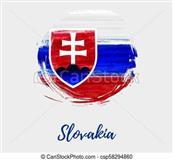 Posao u Slovackoj. Odlicni uslovi.