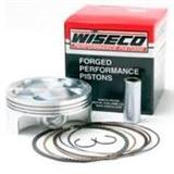Piston kit WISECO 4860M09900 for HUSQVARNA 570/610