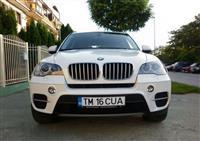 BMW X5 xdrive 40 d -12