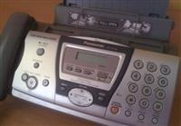 Panasonic KH FP 148 ocuvan ispravan