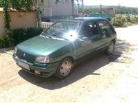 Renault Clio 1.4 -94