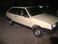 Lada Samara 1300 -88