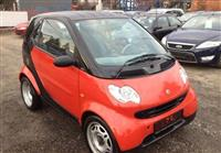 Smart ForTwo 800 CDI -06