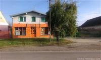 Poslovni prostor Vrbas