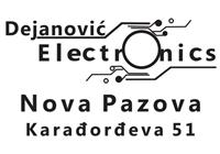 Remont elektronskih auto brava