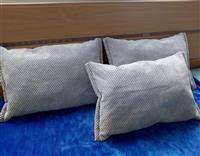 Jastuci 50x35 Dekorativni