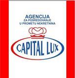 Agencija Capital Lux Loznica