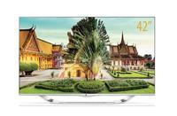 TV LG 42LA740S