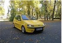 Fiat Punto Jtd -02