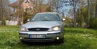 Ford Mondeo 2.0 tddi -01