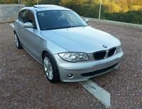 BMW 118 118d full -07