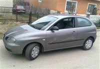 Seat Ibiza 1.4.TDI -04