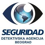Detektivska agencija Seguridad Beograd