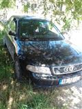 Audi A4 -96