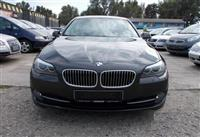 BMW 530 3.0 d ful  e x t r a -10