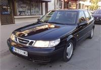 Saab 9-5 2.0 -98