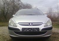 Peugeot 307 1.6 16V -02