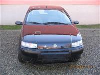 Fiat Punto sx -02