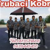 Trubaci kragujevac tel 0612579600