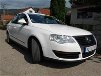 VW Passat B6 1.9tdi citaj opis -05