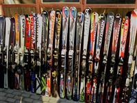 Ski oprema Uzice