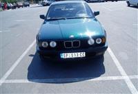 BMW 525 TDS -92