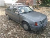 Opel Kadett 1.4S