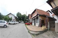 Kuća i lokal