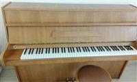 Calisia klavir