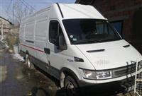 Iveco Daily 35C13V -06