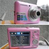 Samsung S1070 10.2