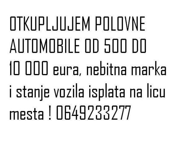 73490BB892DE4A188ED672414F8E55E1