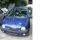 Renault Twingo 1.1 -00