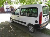 Renault Kangoo 1.4l -  02