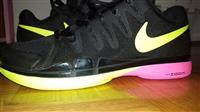 Nike Zoom - 44.5