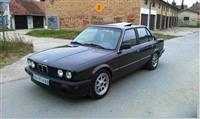 BMW 318 -90