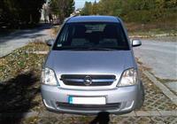 Opel Meriva 1.7 DTI -03