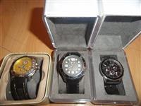 Prodajem satove