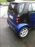Smart ForTwo -01