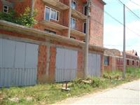 Prostor poslovni 200 m2 u Kaludjerici