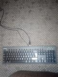Chicony tastatura