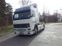 Kamion Volvo fh 2001