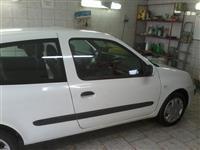 Renault Clio -04 u odlicnom stanju