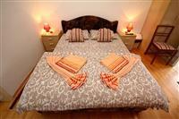 Sobe 3 Platana