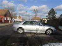 Rover 75 CDT -02