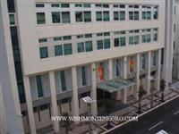 Rent a stan smjestaj apartman u Podgorica