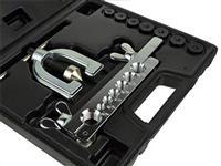 Alat za pertlovanje cevi set 5-10 mm