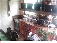 Kuća u Zrenjaninu
